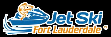 Jet Ski Fort Lauderdale
